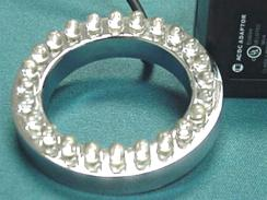 LR-A24A LED light ring